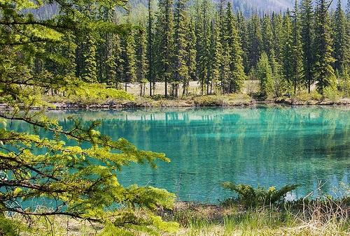 canada-lac