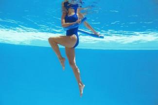 Aquagym Tonic en grand bain