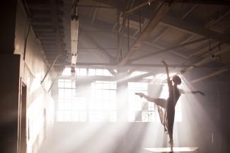 Exploring Parallels Danse Classique