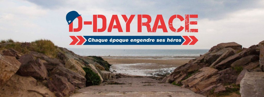 DDay race 2