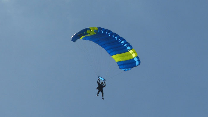 s-initier-au-parachutisme
