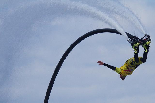 leguidesport-flyboard-2