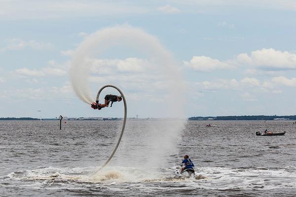 leguidesport-flyboard-3